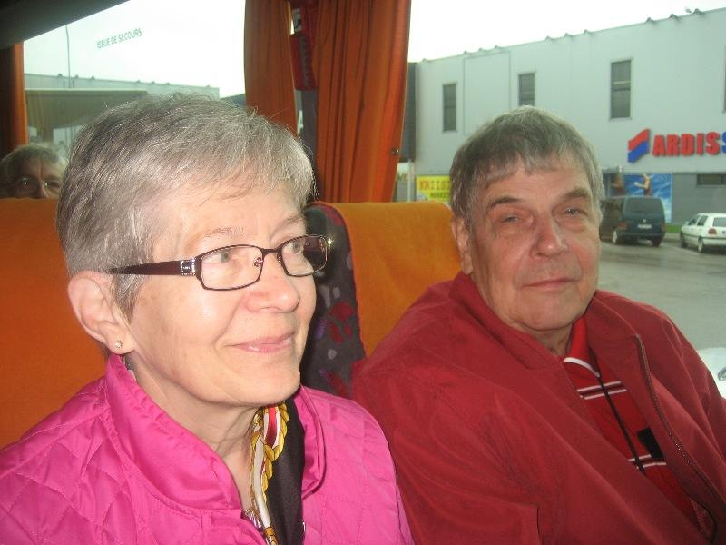 20090914 Uusitalo Marja, Uusitalo Jarkko. - 20090914285-Uusitalo_Marja-Uusitalo_Jarkko